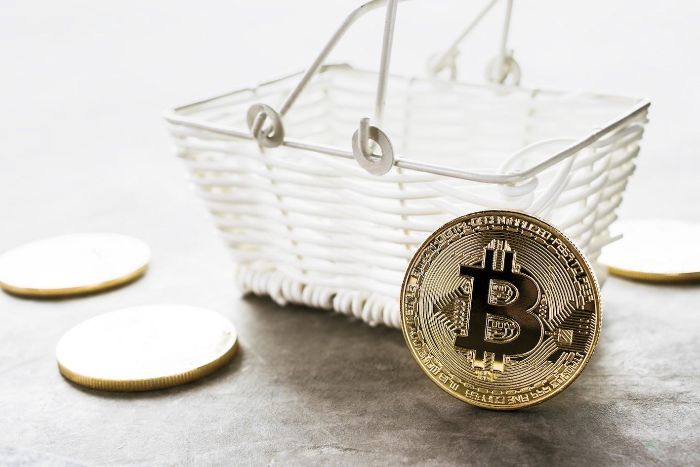 Tecrübeli Analist Kripto Para Yatırım Sepetini Açıkladı Bitcoin BTC Hariç Başka Neler Var