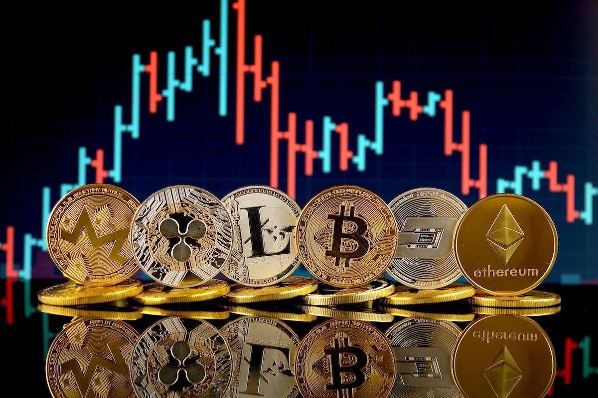 Weiss Ratings Uzun Vadede Yatırım Yapılabilecek En İyi Kripto Para Birimlerini Açıkladı