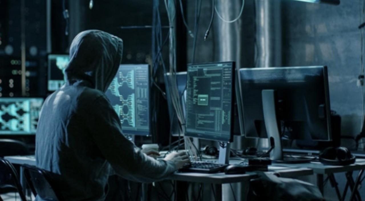 bilgisayar korsanlari hastane sistemlerine saldirdi