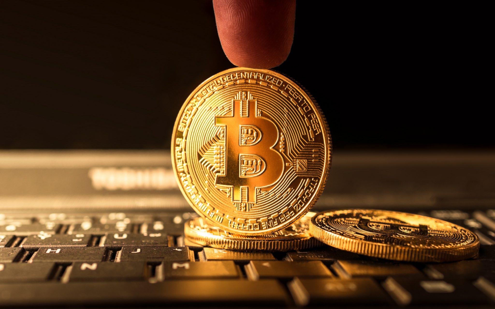 bitcoin 7 bin dolar