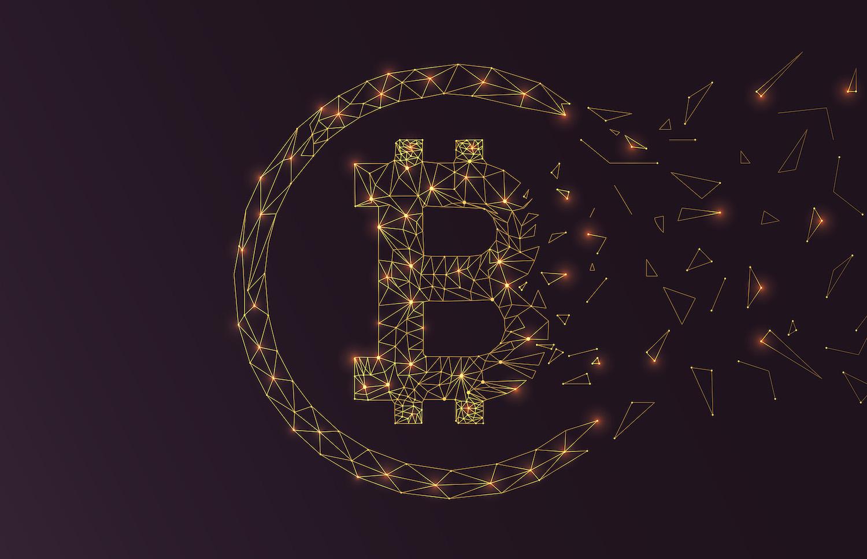 bitcoin balinasından düşüş uyarısı
