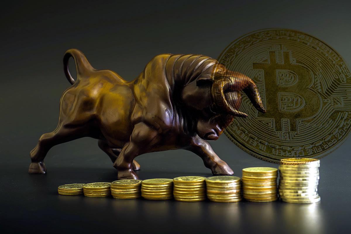 bitcoin bogalarinin kendine olan guveni arttı
