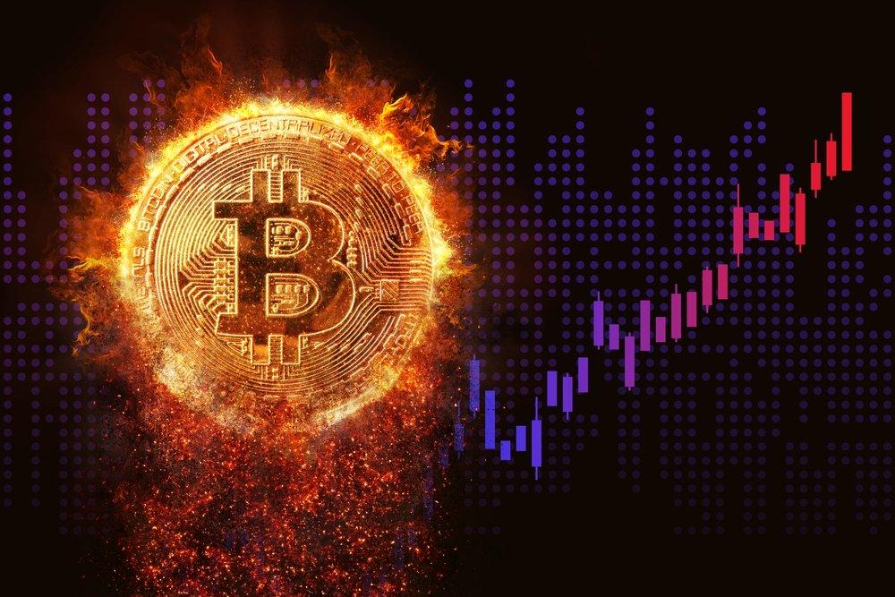 bitcoin btc 7 bin 750 seviyesi bekleniyor