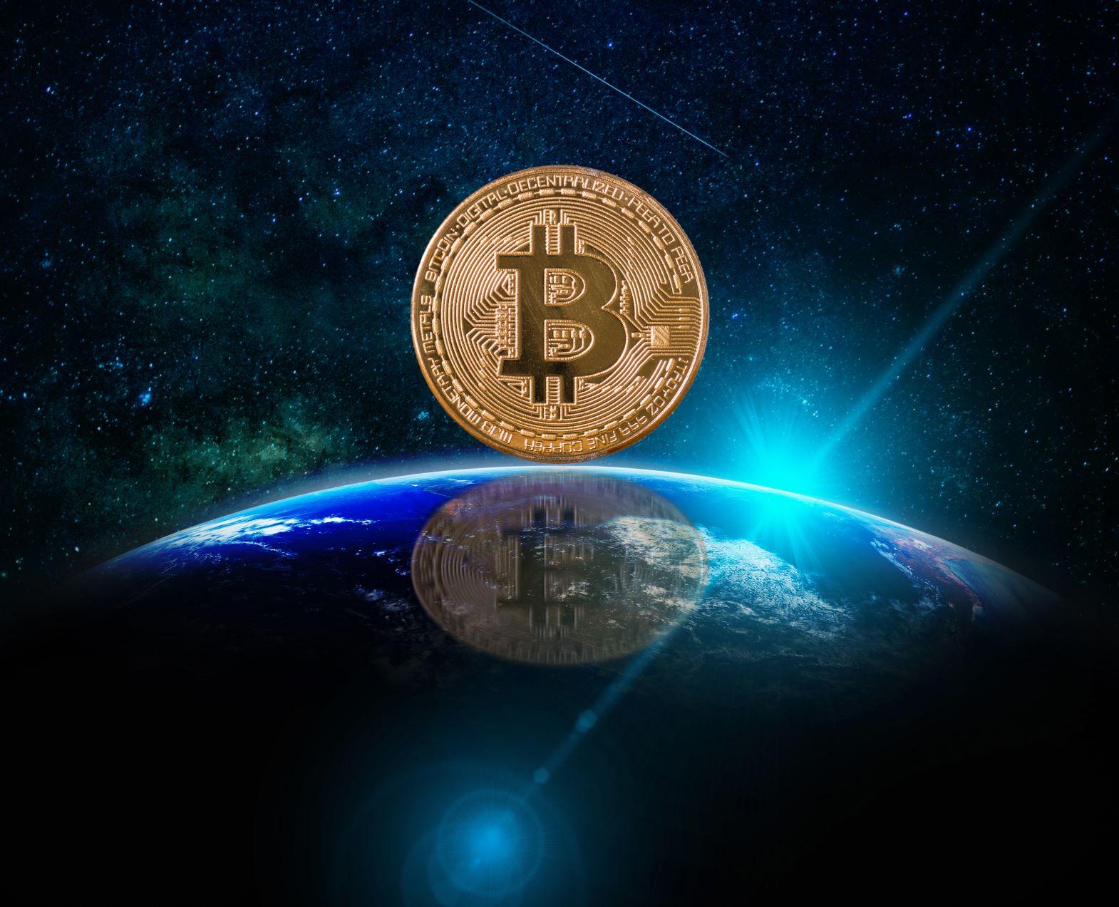 bitcoin fiyatı yükeselecek mi analistler ne diyor