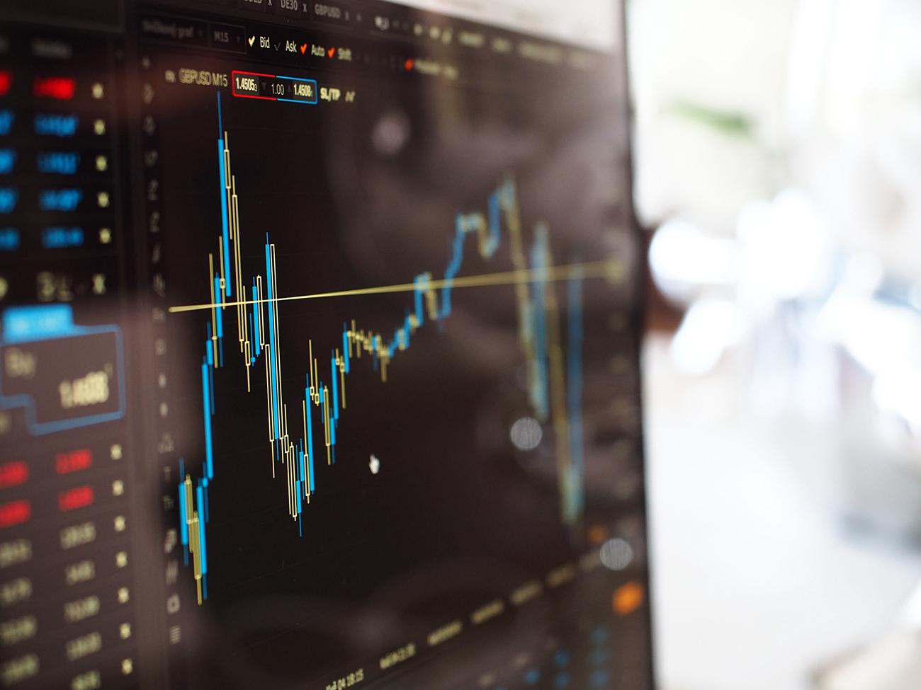 bitcoin fiyat tahmin modelleri başarısız olabilir