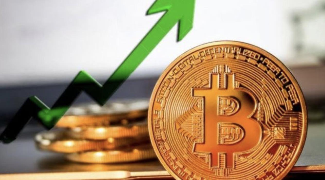 bitcoin geri donus potansiyeli