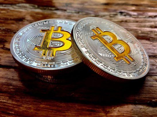 bitcoin hala 6 bin 500 dolara düşebilir