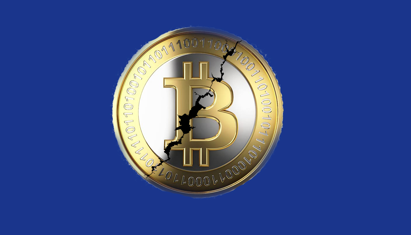 bitcoin halving mesajları artış gösteriyor