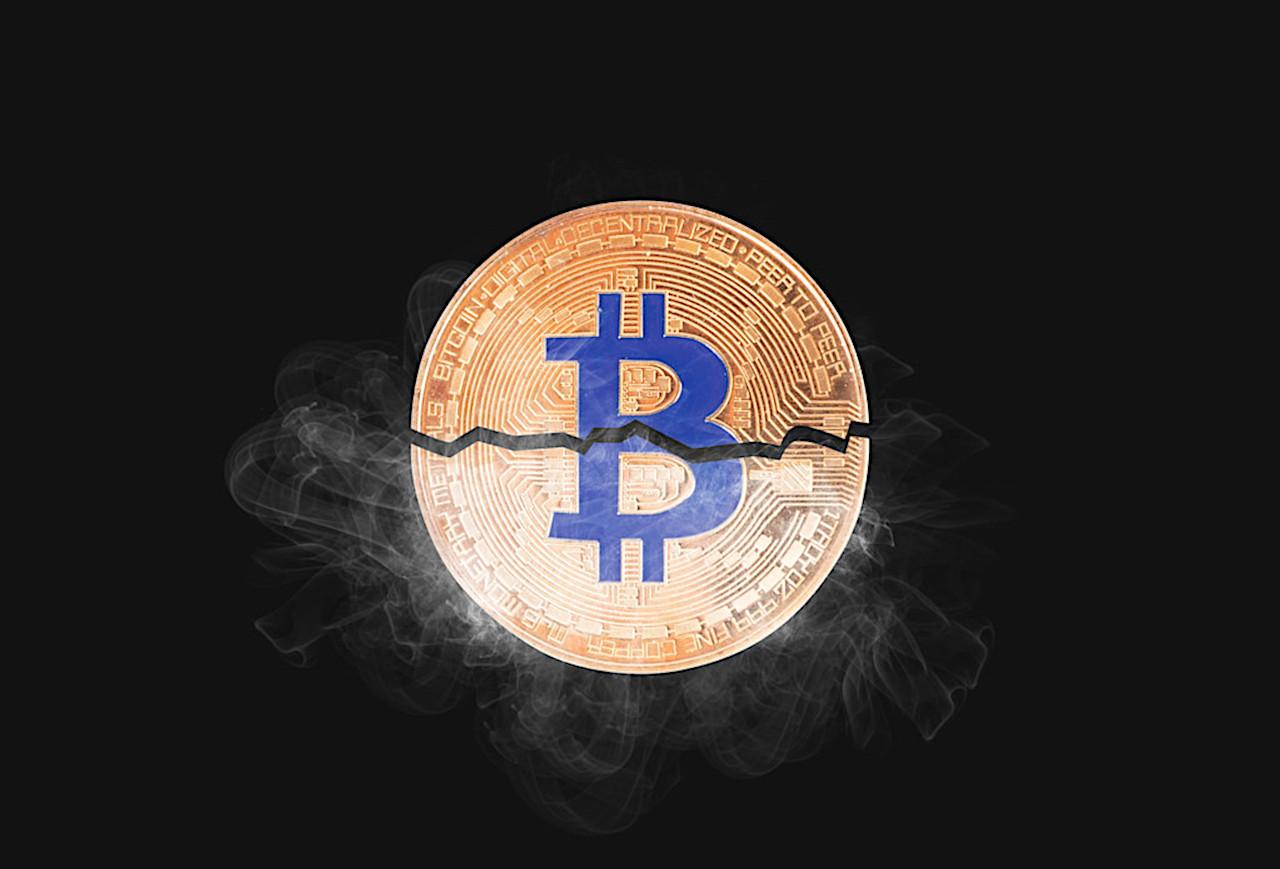 bitcoin halving sonrası en büyük büyüme dönemi olacak