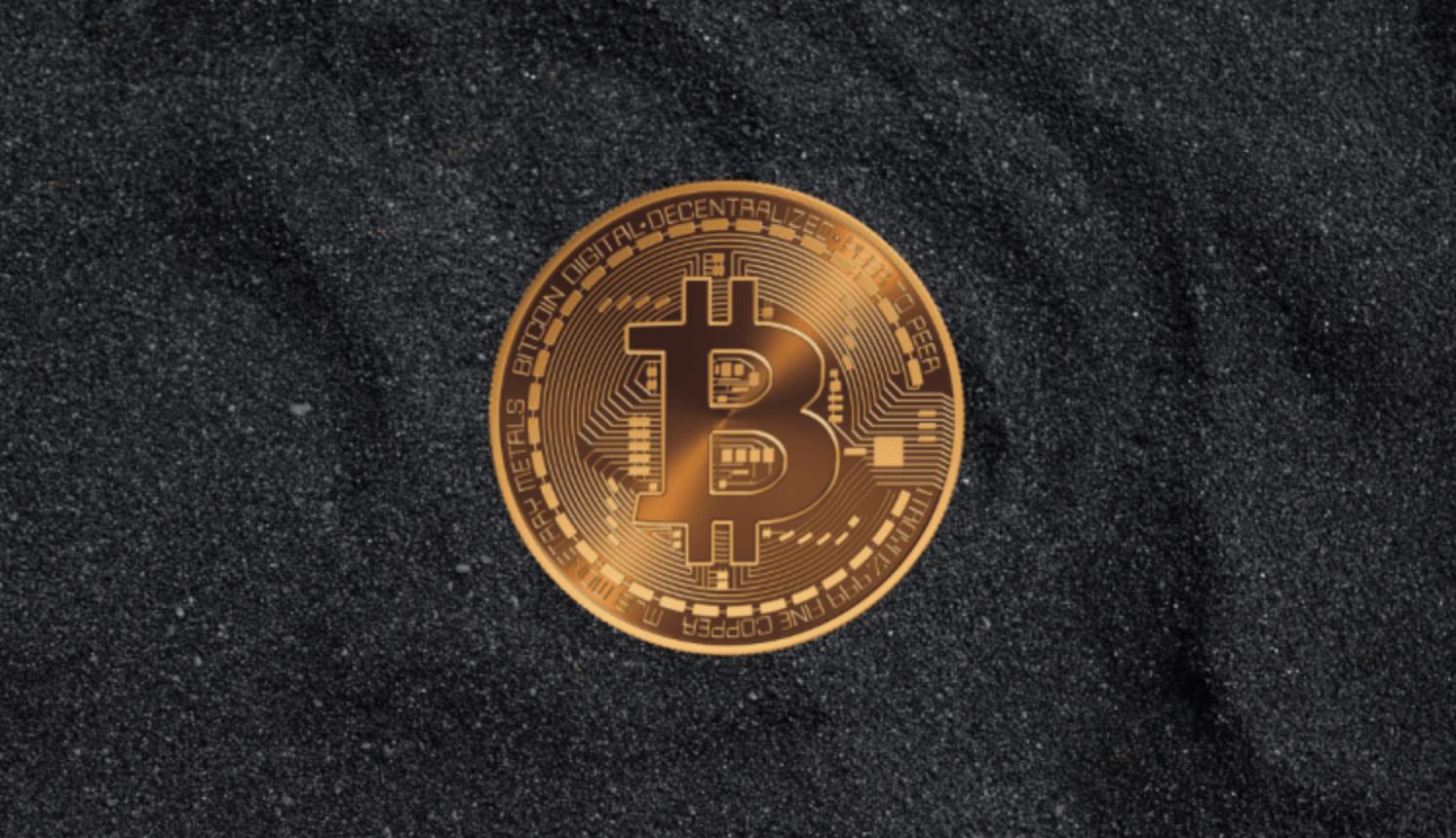bitcoin icin 5000 dolar mantikli mi