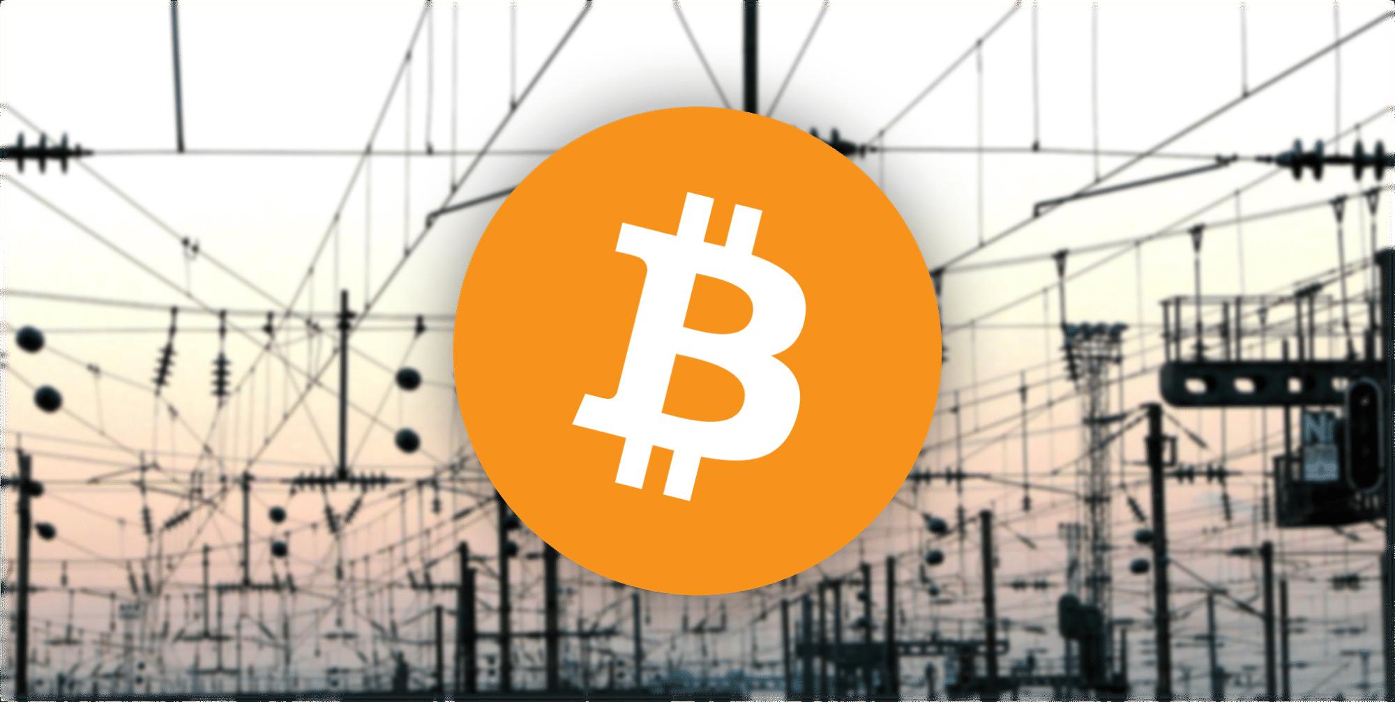 bitcoin madencilerine cin hukumetinden destek