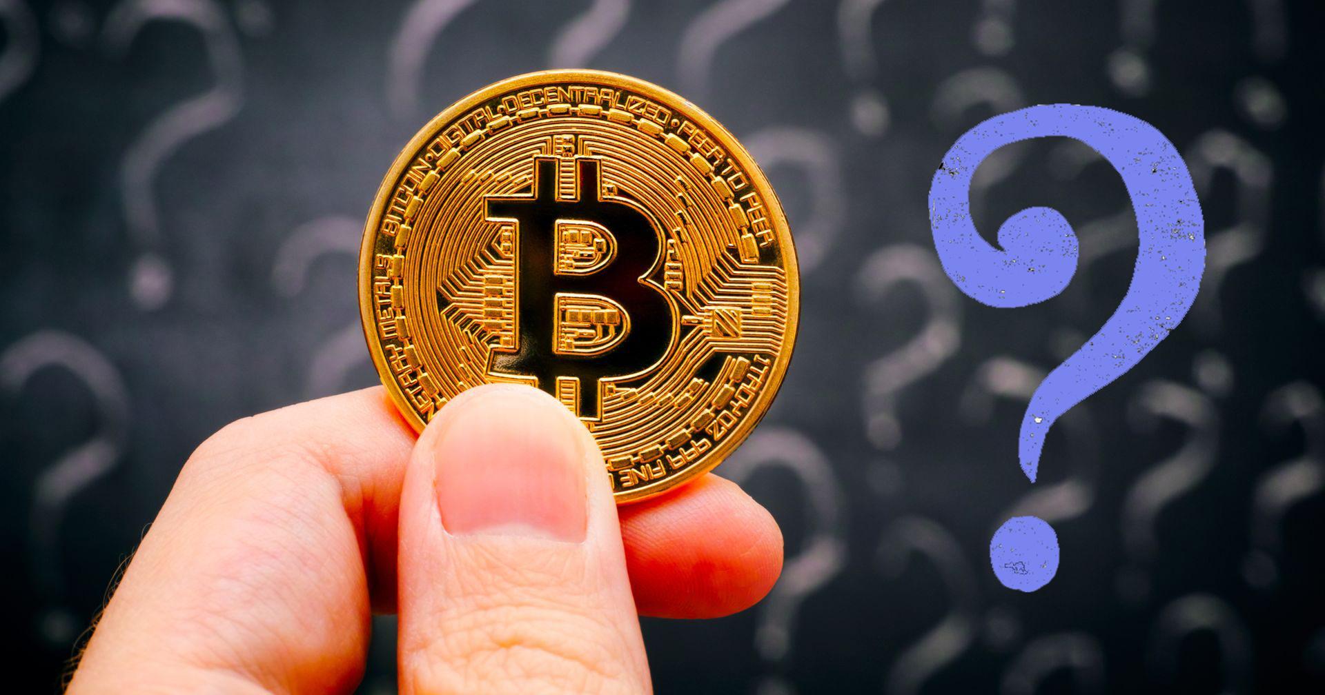 bitcoin neden 50 bin dolara ulaşmadı