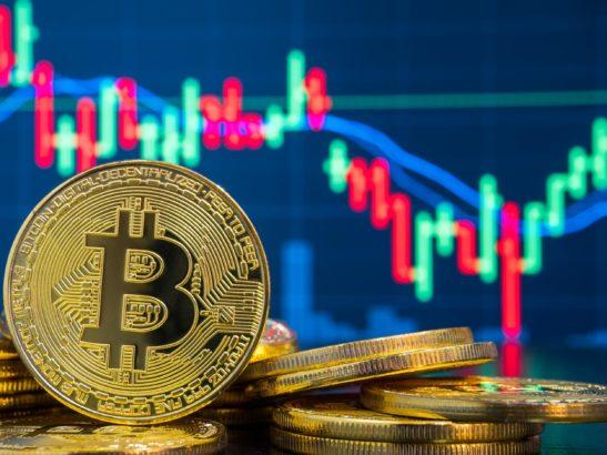 bitcoin yükseliş anahtar seviye