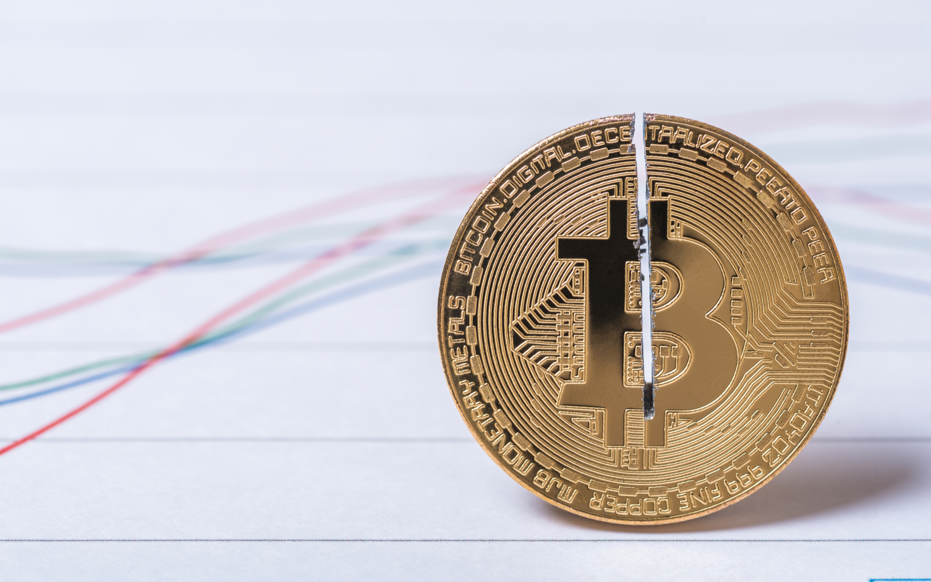 bitcoin yarilanmasinin fiyata etkisi ne
