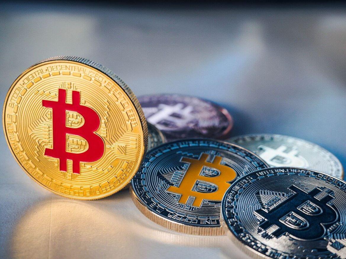 bitcoinin cokusunu bilen analistten yukselis tahmini