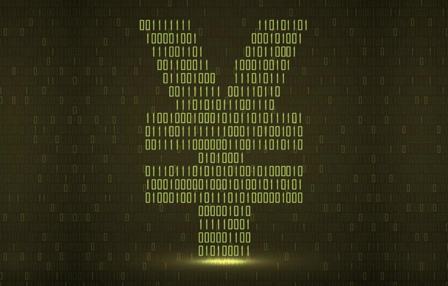 cin kendi dijital parası cbdc projesine hiz veriyor kopya