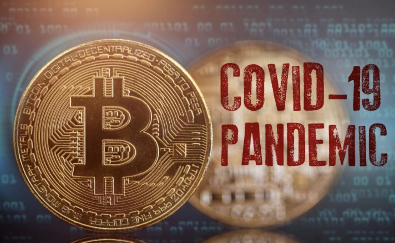Kripto Para Haberleri: Son Dakika, Güncel Kripto Para Haberleri • Coinkolik
