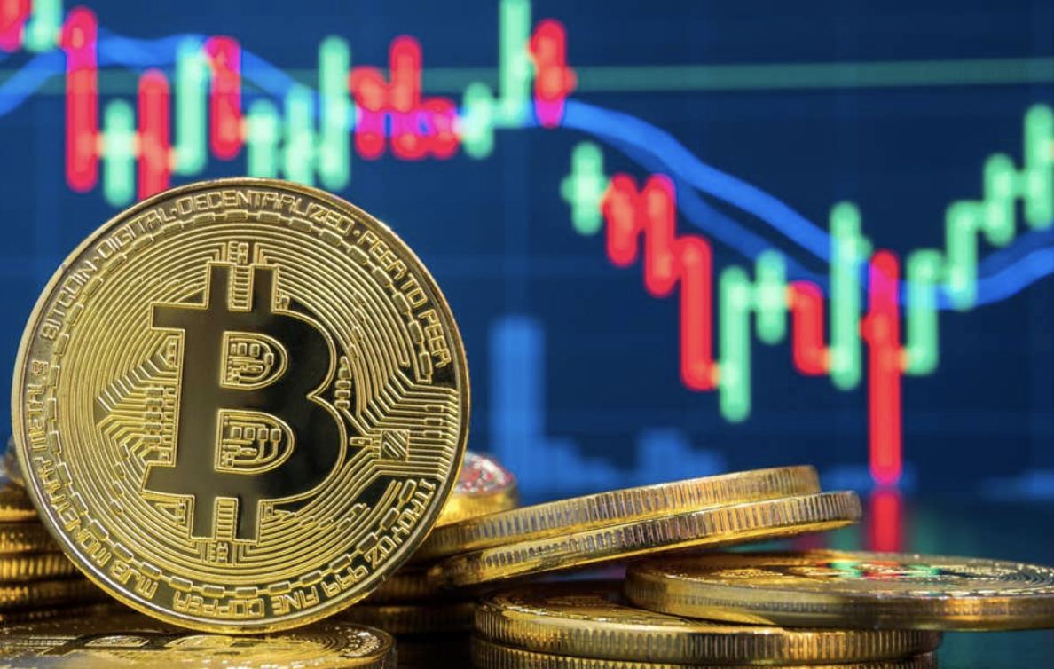 covid19 bitcoin icin donum noktasi olabilir