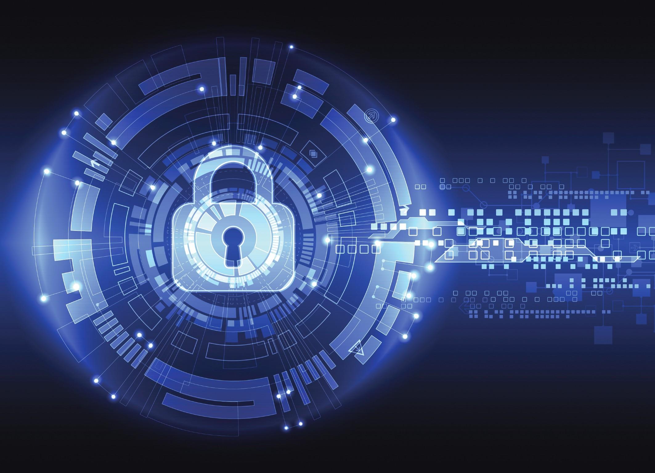 crypto privacy1