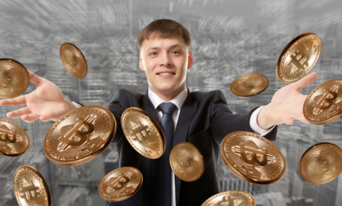 en zengin kripto yatirimilari