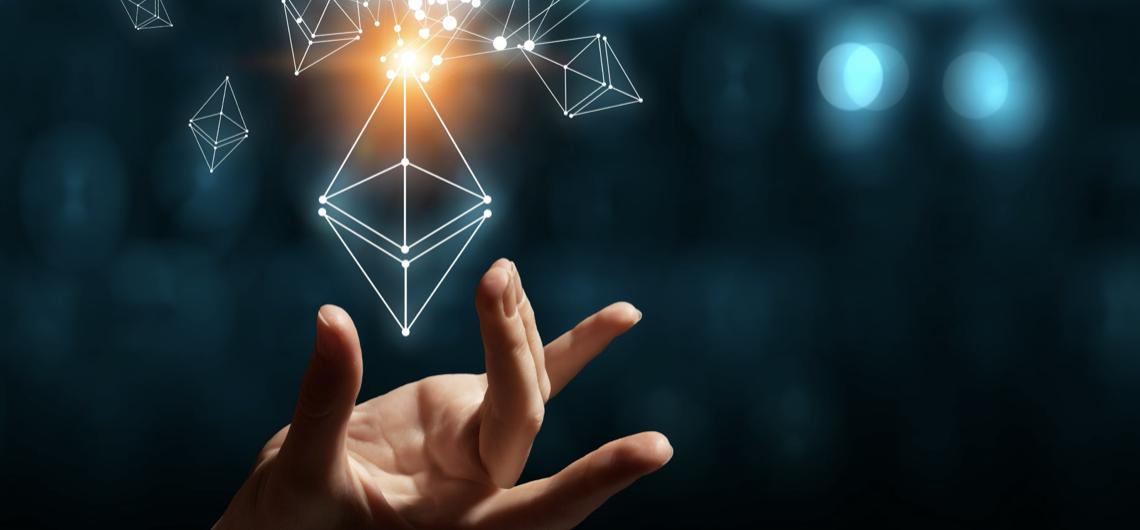 ethereum finansin gelecegi olabilir