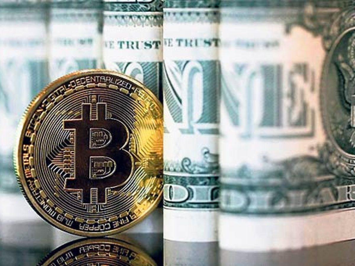 fed kararlari bitcoini olumlu yonde etkiliyor