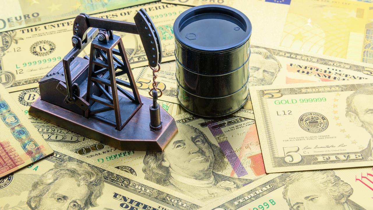 ham petrolde düşüşün sebebi ne