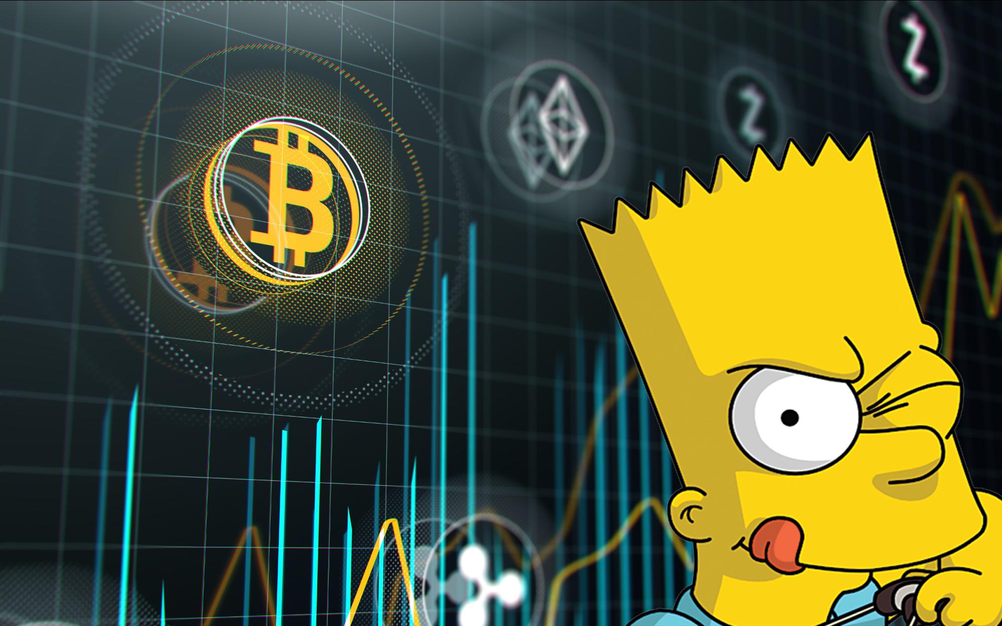 kripto para dünyası 1 nisan şakaları
