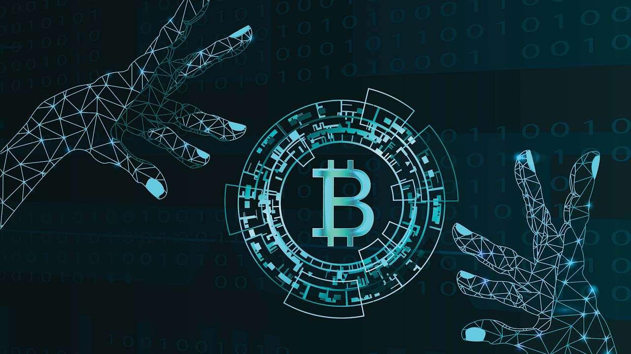 kripto para piyasası düzenleme