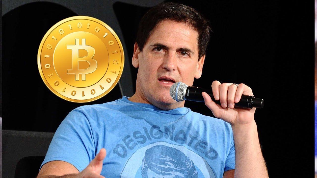mark cuban yeni bir bitcoin tartismasinin fitilini atesledi