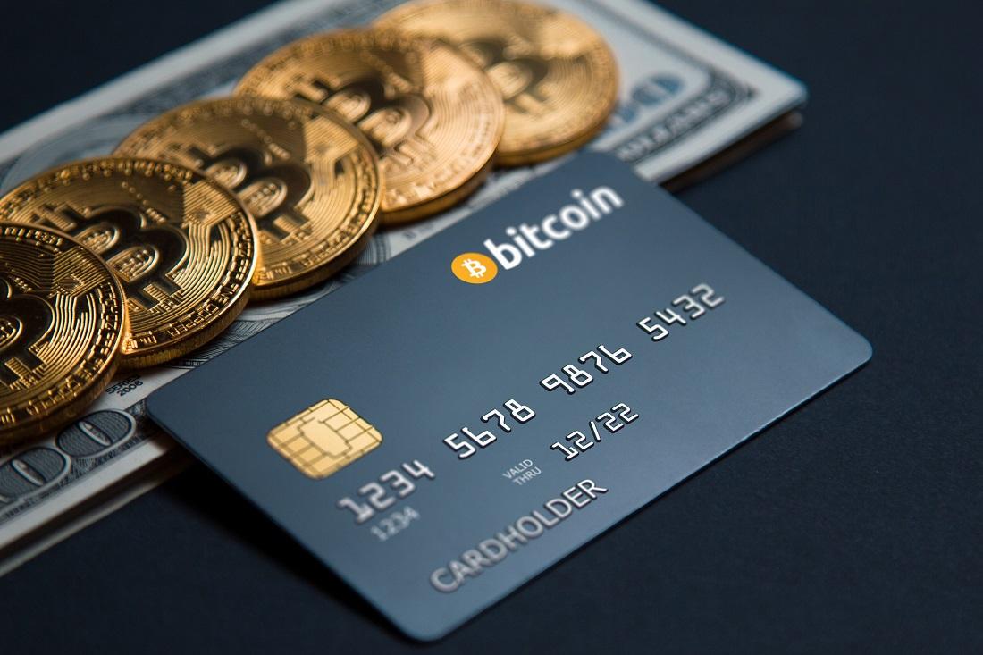 morgan creek bitcoin destekli krediler icin calisiyor