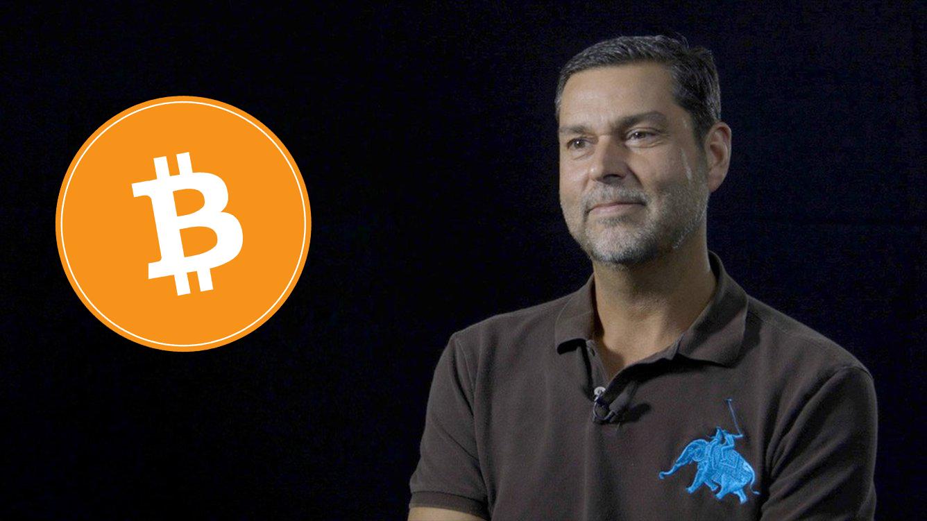 raoul pal bitcoin ve altın fiyat tahmini