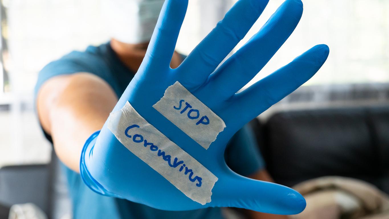 ripple coronavirus covid 19