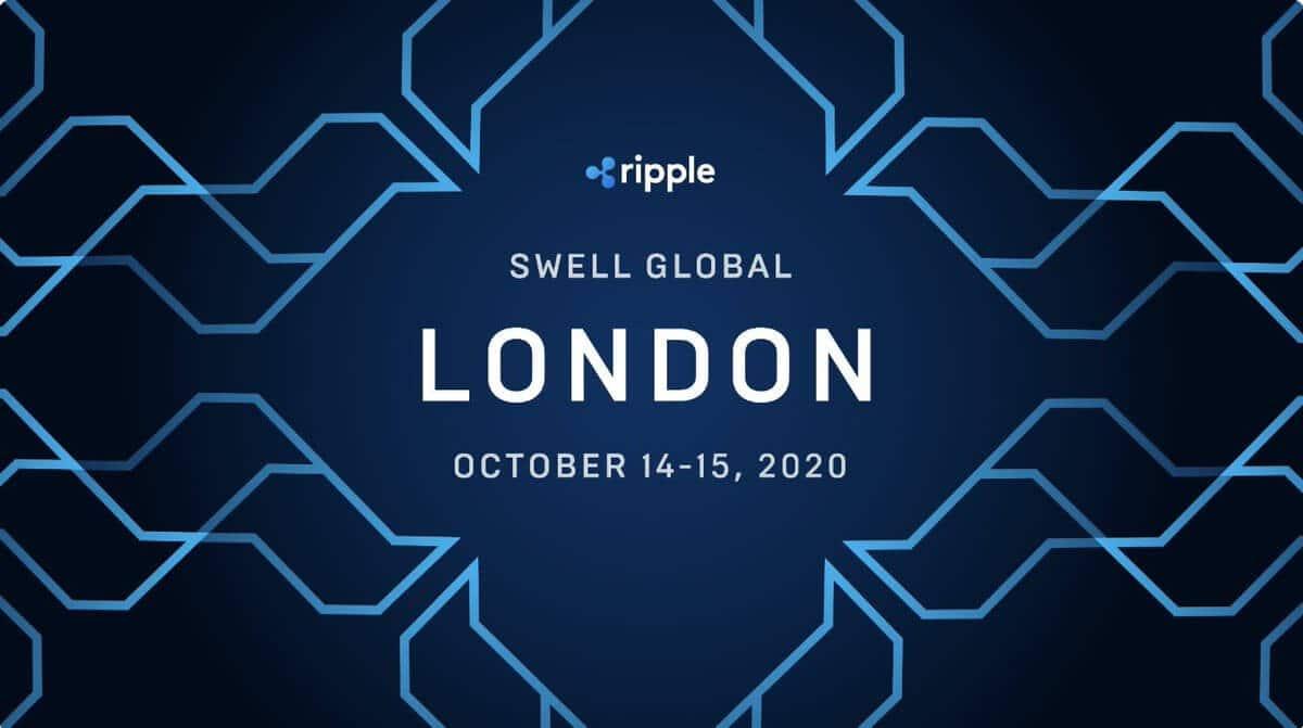ripple swell global
