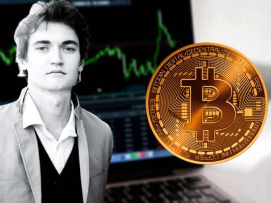 silk road kurucusundan cilgin bitcoin tahmini