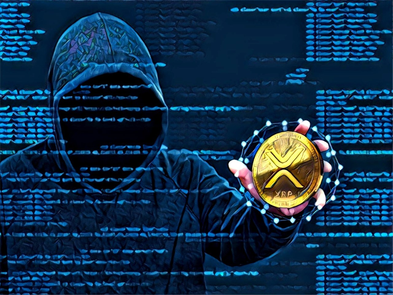 xrp giveaway scams 1280x962