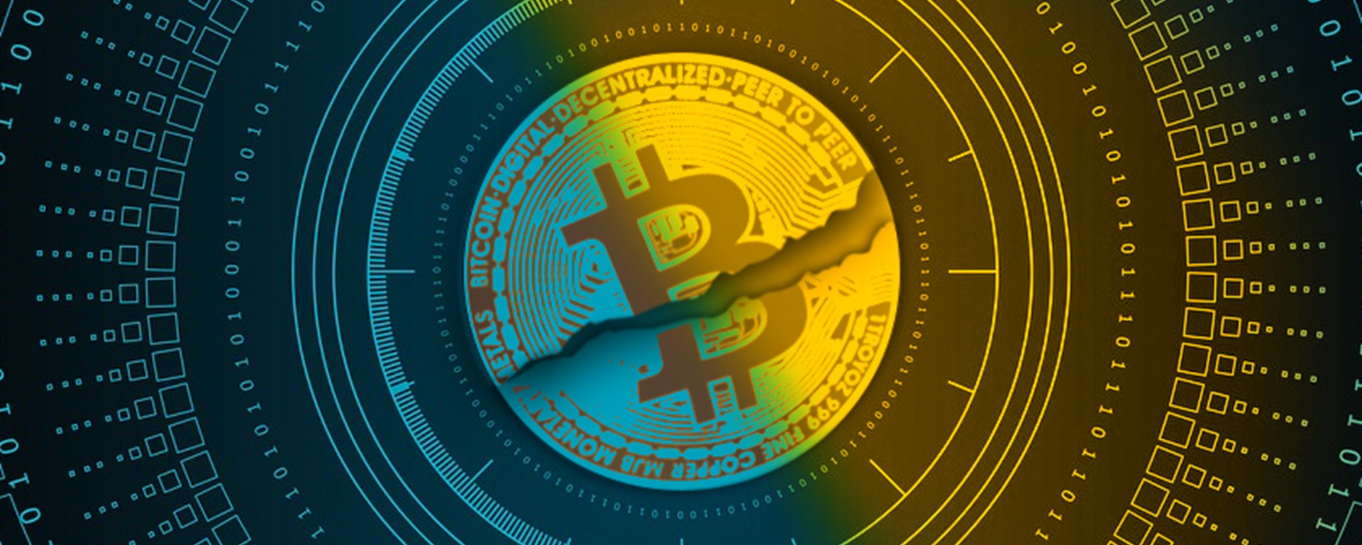 yarılanma oncesi bitcoin 8000 dolar seviyesini gorecek mi