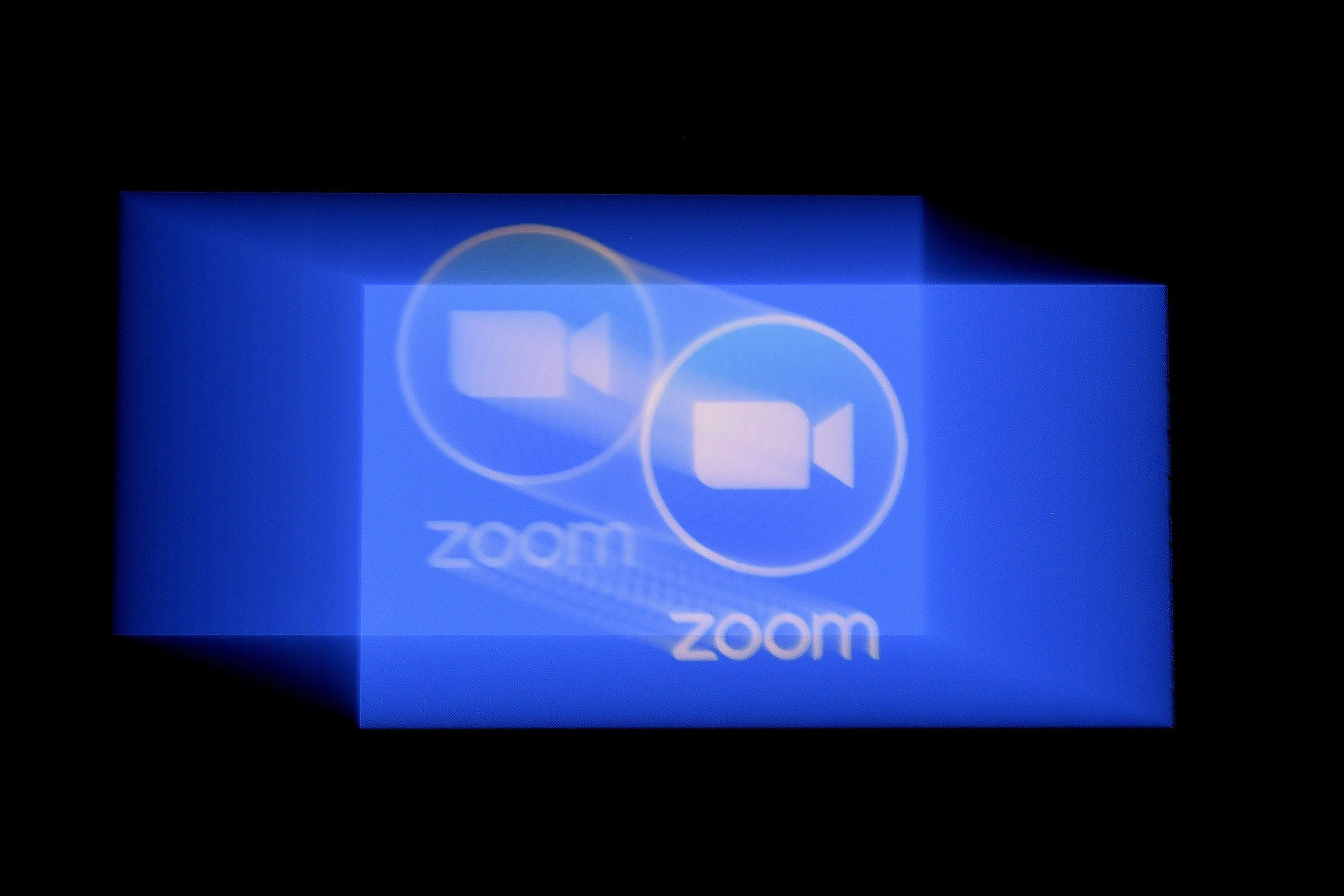 zoom uygulamasında ethereum kullanılabilecek scaled