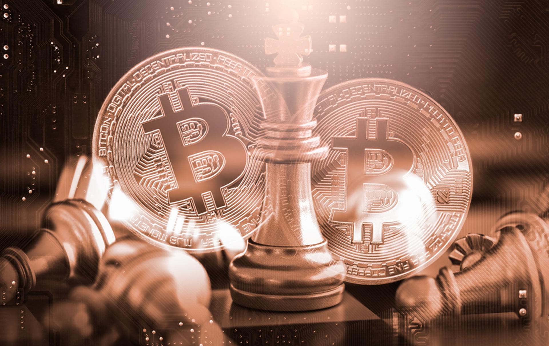 nlü Analist Agresif Yatırım Taktiği Paylaştı ve Her Şeyini Bitcoin'e BTC Yatırdı
