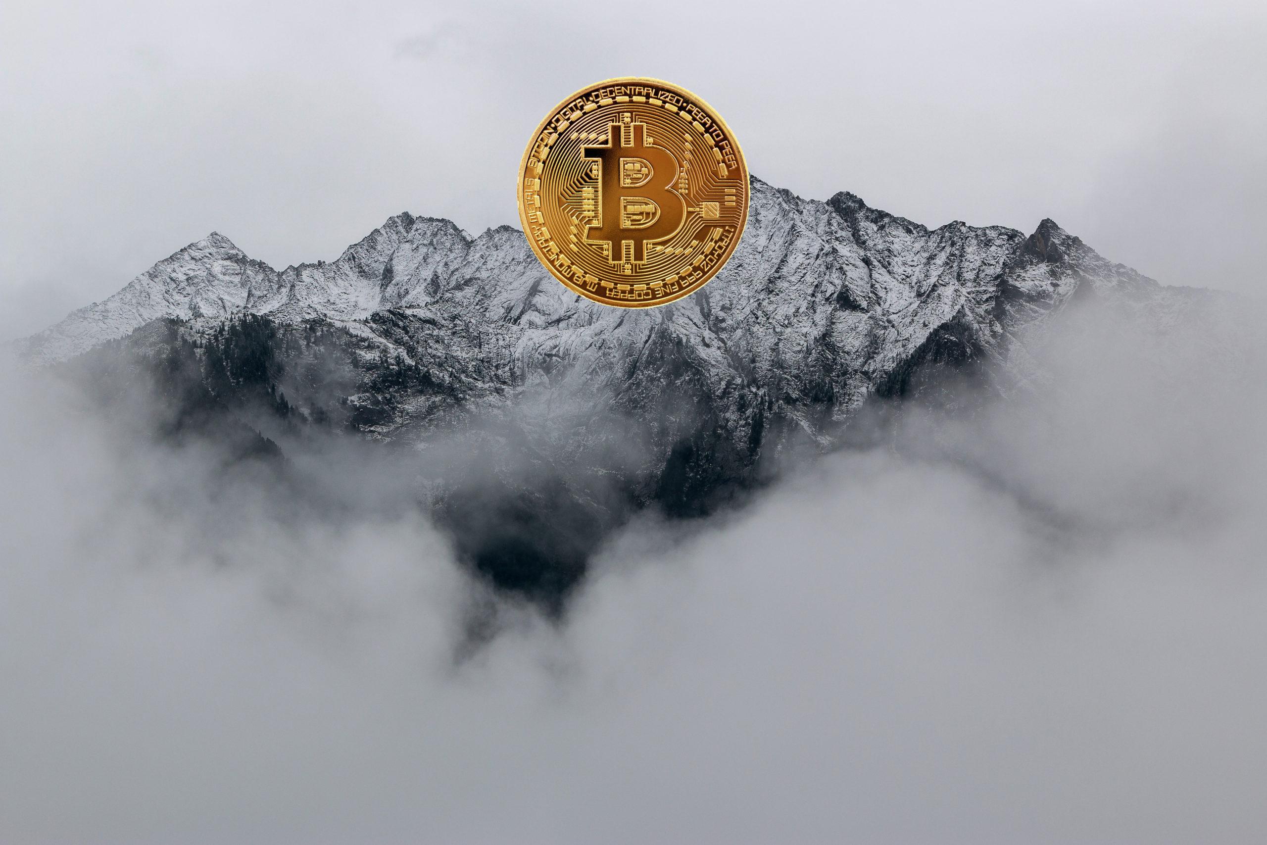 111 milyon dolarlık bitcoin işlemi scaled