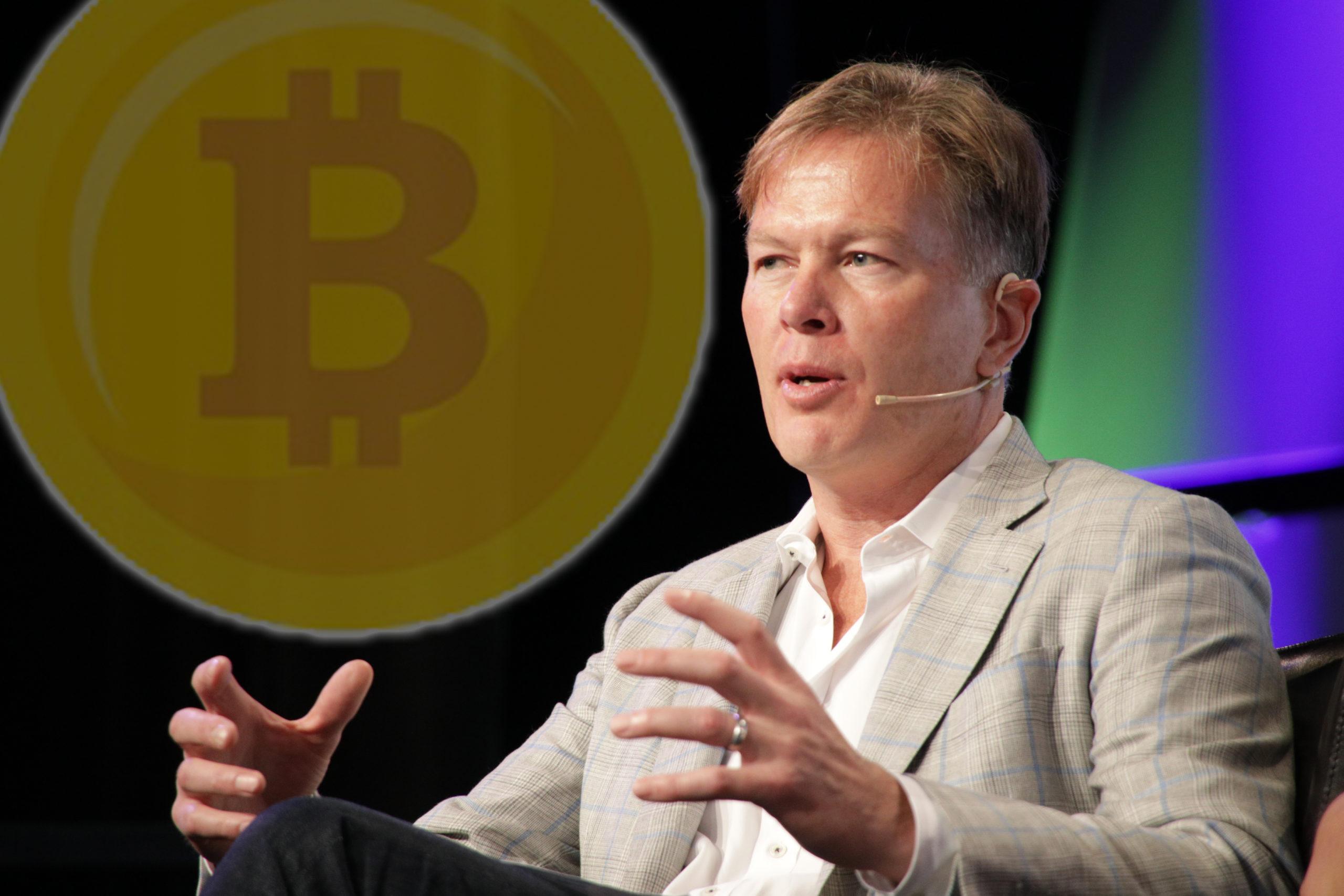 2021de bitcoin 500 bin dolar olabilir scaled
