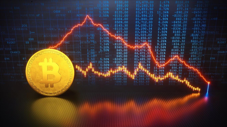 Analist Bitcoin'in BTC 11 Bin ve 12 Bin Doları Göreceği Tarihi Açıklarken Yaklaşan Tehlike Hakkında Uyardı