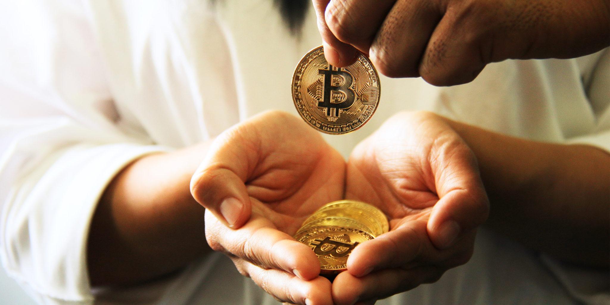 Bitcoin'in Büyük Birikim Aşaması BTC Fiyatının Nereye Gittiğini Gösteriyor