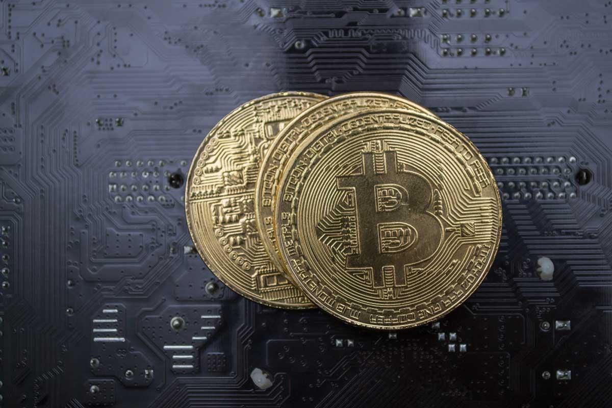 Bitcoin İşlemleri Gizli mi