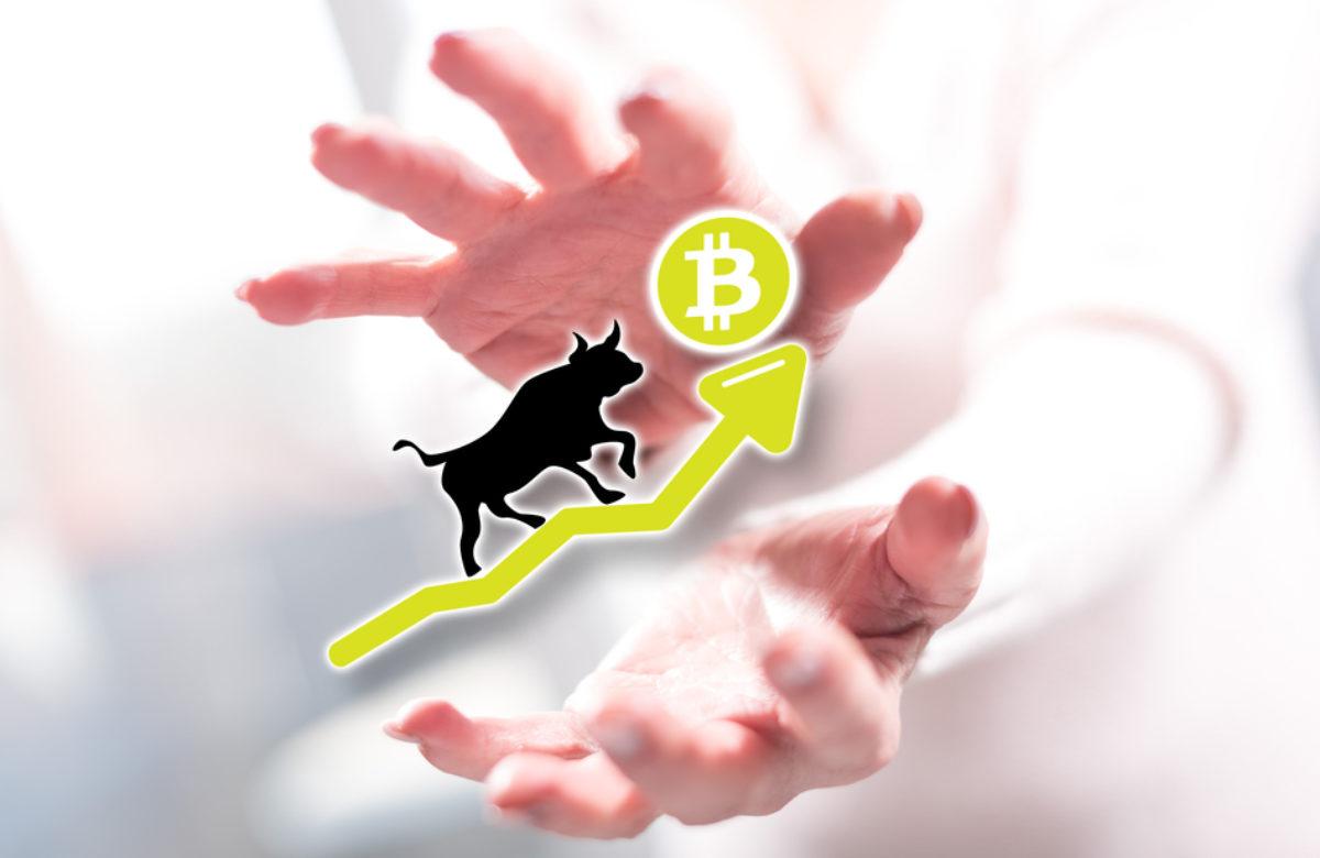 Bitcoin BTC Boğalarının Koşuya Devam Edeceğini Gösteren 5 Faktör