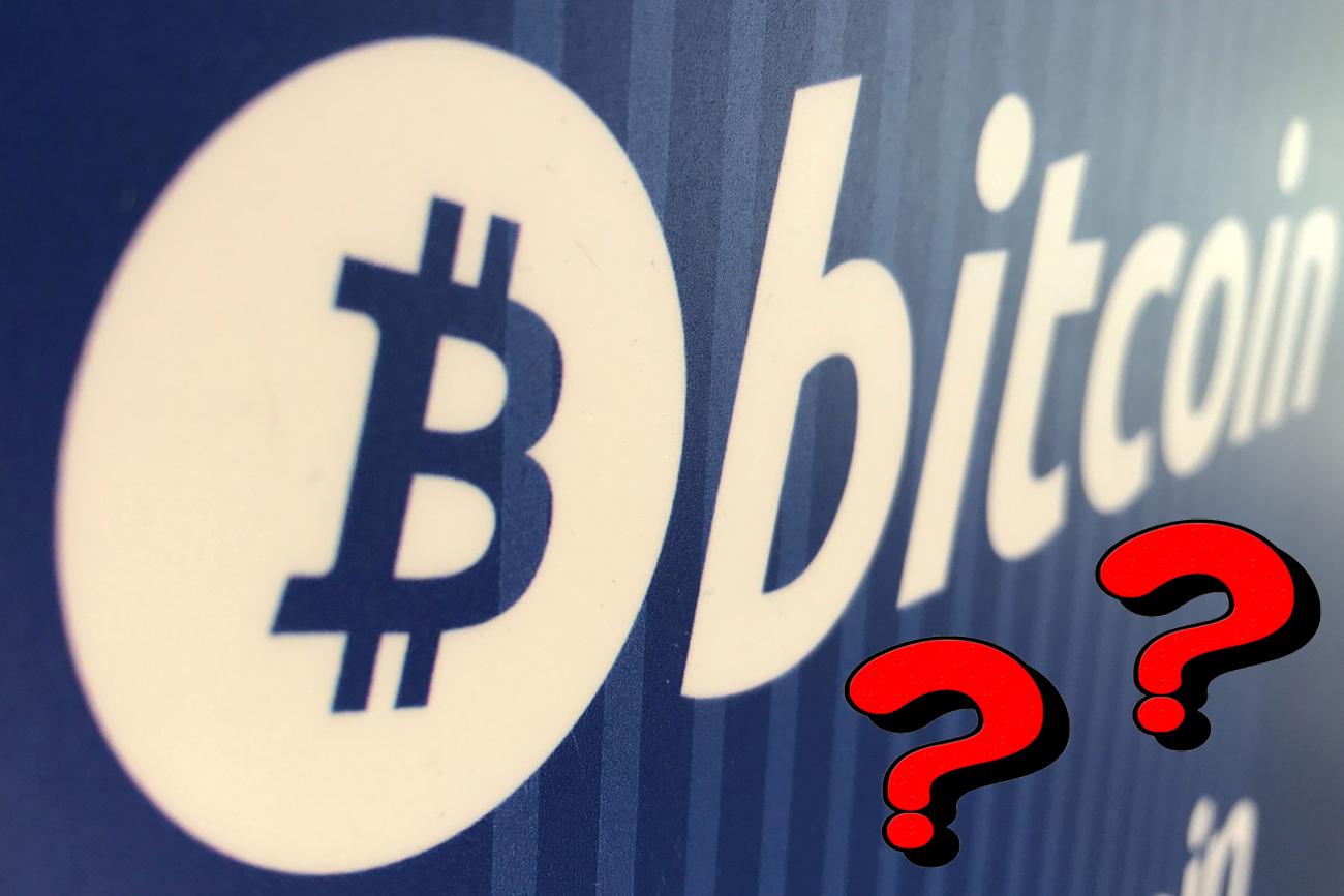 Bitcoin BTC analizi 10 bin dolar