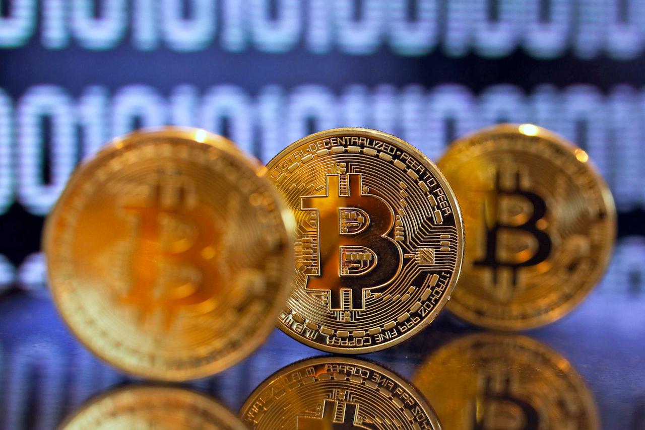 Bitcoin Borsalar