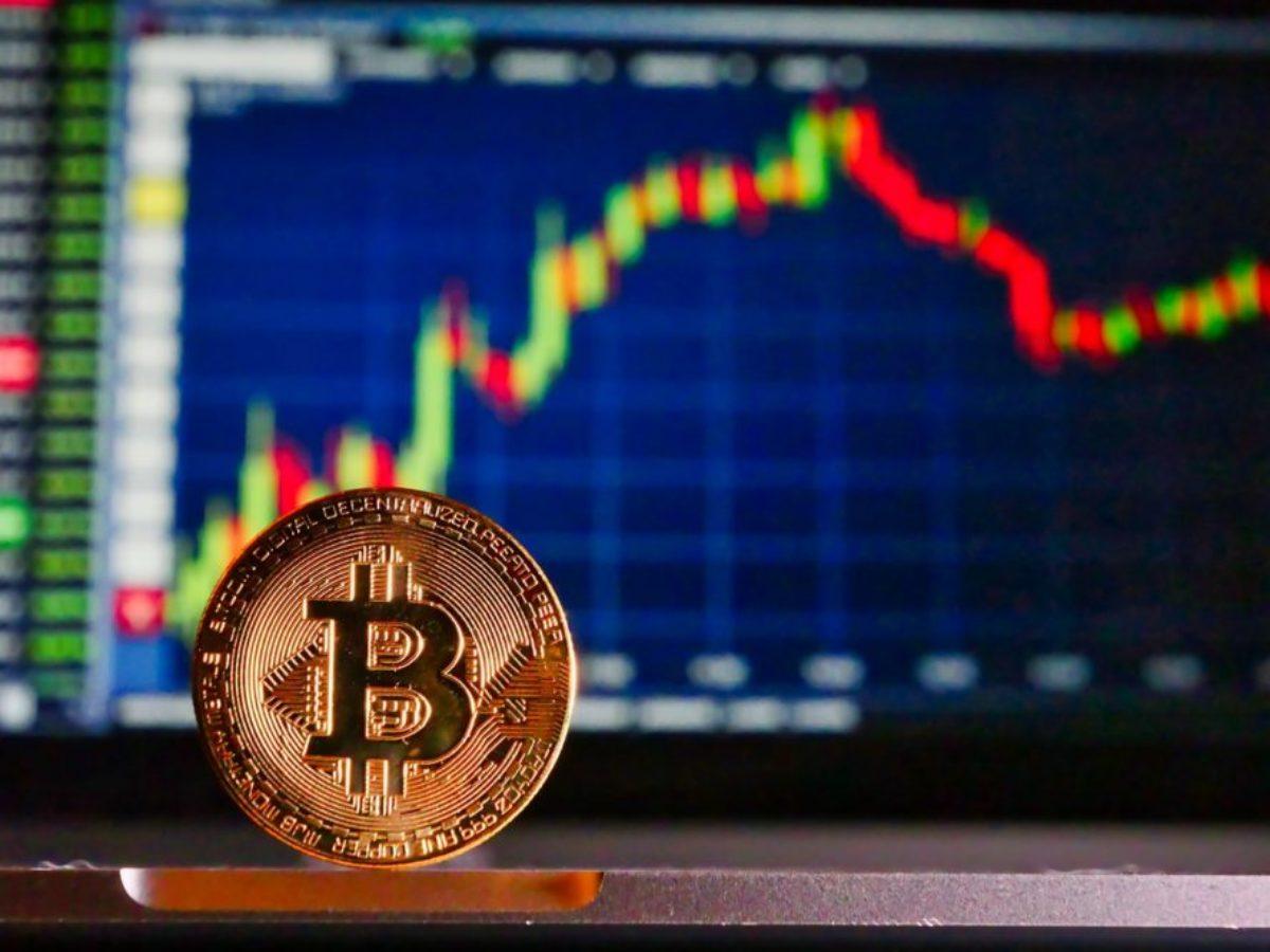 Bitcoin Halving Öncesi Ağır Satış Baskısı BTC Yatırımcılarını Şaşkına Çevirdi