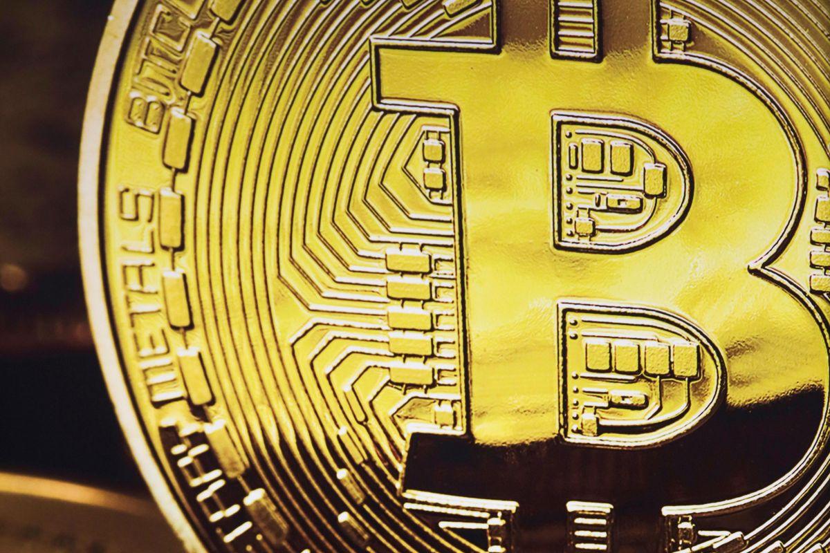Bitcoin Halving Bitcoin yarılanma 2020