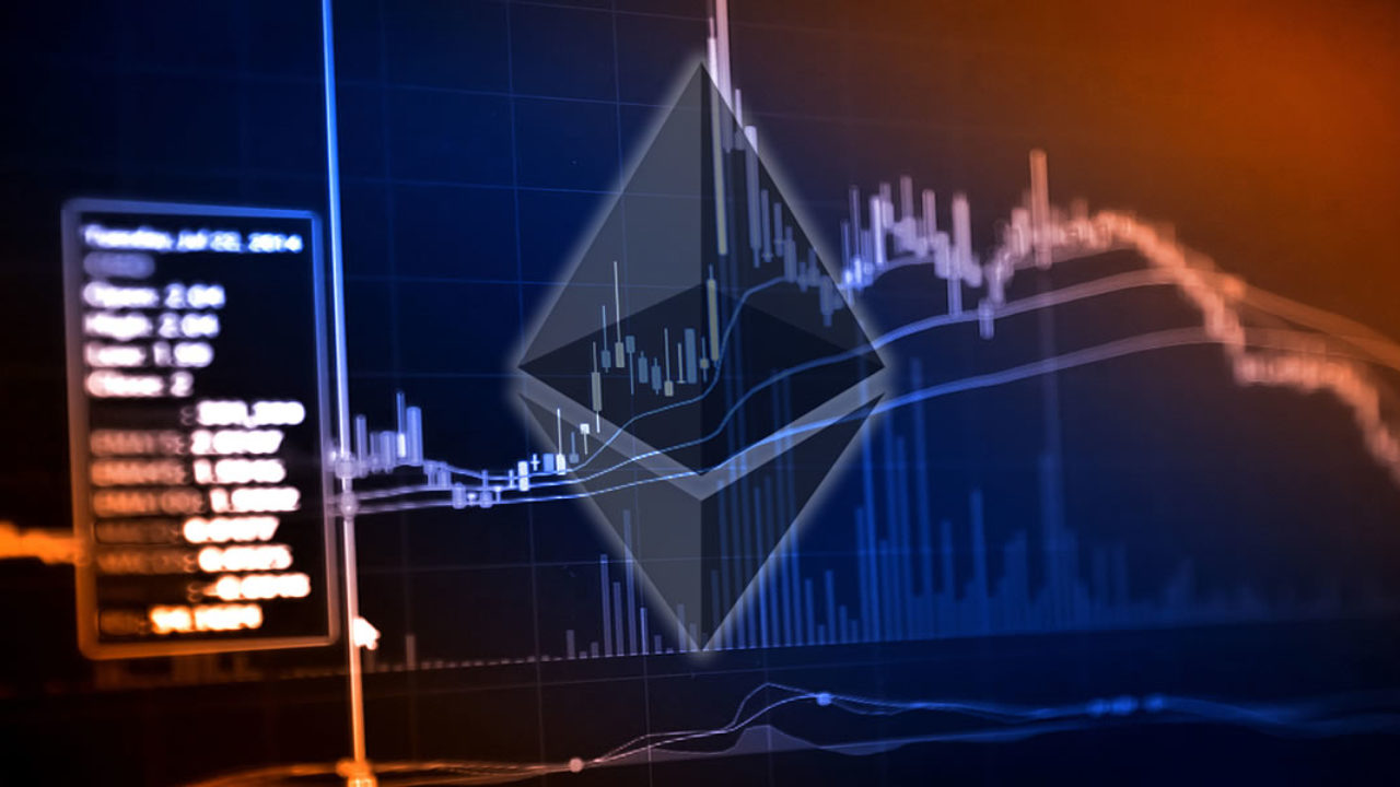 Bitcoin Halving Ethereum Fiyatını Daha Yükseklere Çıkarabilir Mi